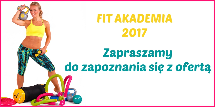 fit_akademia_banner_1